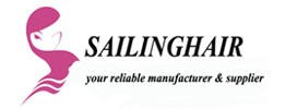 Qingdao Sailing Hair Products Co.,Ltd
